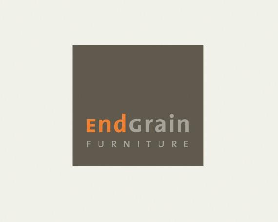 Endgrain
