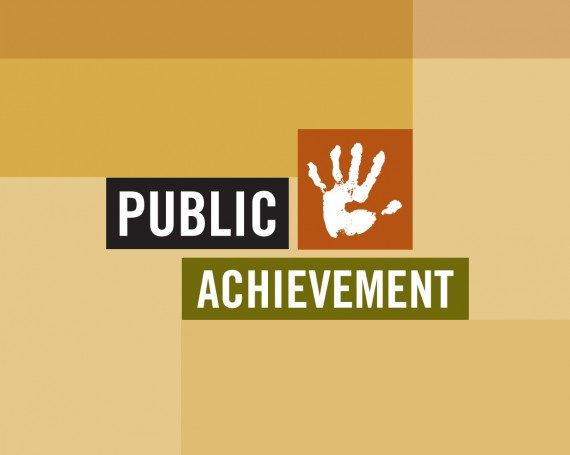 Public Achievement
