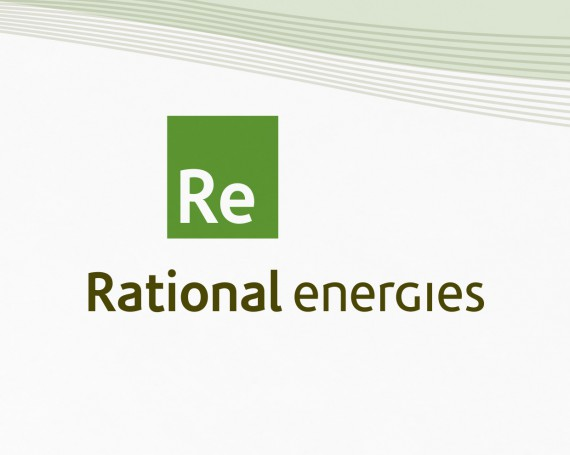 Rational Energies